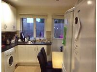 Doble room in a shared house Leyton