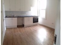 Easy access to Ealing & Greenford ,Modern Open plan Studio located in Southall Broadway