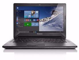 Lenovo Z50 15.6-Inch HD Laptop