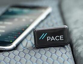 Pace ODB 2 port smart car interface