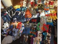 Boys 9-12 month Clothes - Massive Bundle 100+ items!