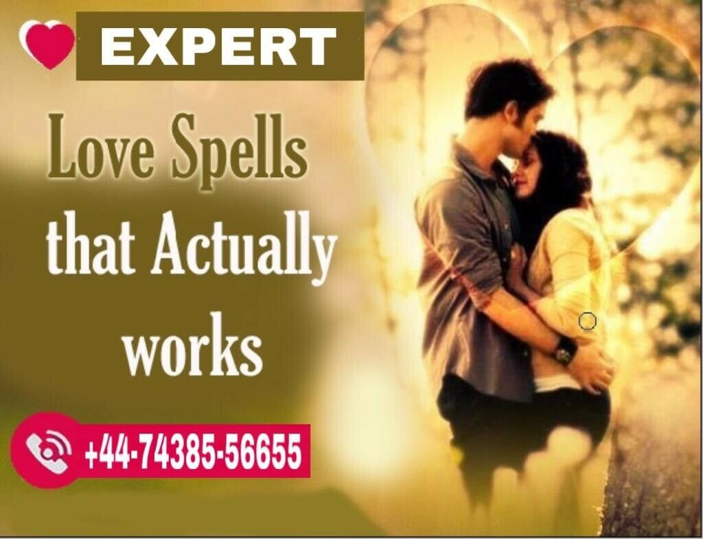 online dating basert på astrologi