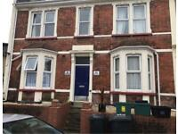 Large Furnished Room To Let in Shared Flat - Recently Decorated & Carpeted - ALL BILLS INCLUDED