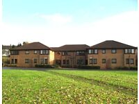 Bield Amenity Housing in Balloch, West Dunbartonshire - 1 Bedroom Flat - Unfurnished