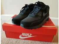 Nike air max 90 vt qs uk size 9.5 mint in box | in Costessey