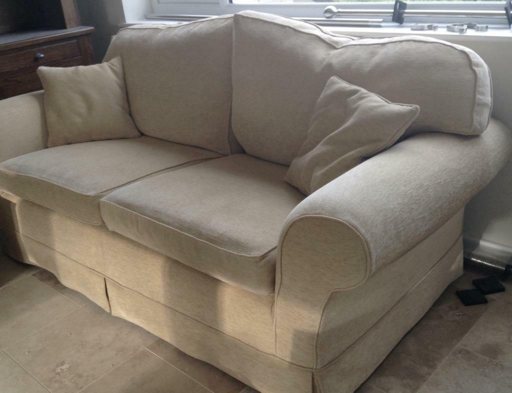 Multiyork large sofa Buy, sale and trade ads - great prices