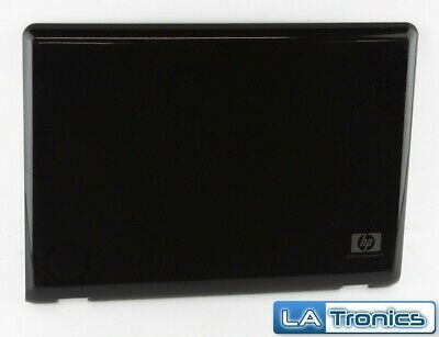 "HP Pavilion DV6000 Series 15.4"" LCD Back Cover Lid EAAT3006015"