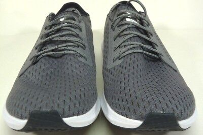 NEW Under Armour Women's Sway Running Shoe 3000102-100 Size 8.5 / Free Shipping