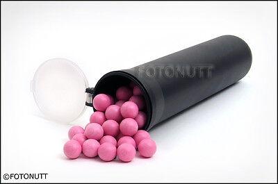 paintballmarkierer spyder victor kaliber 68