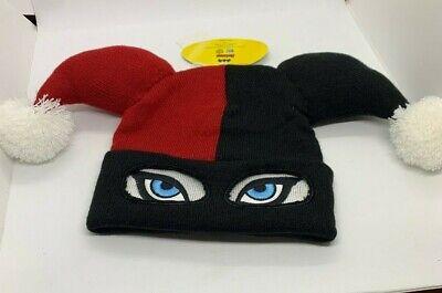 Gelert Newton Women/'s Trapper Hat Black Tatan