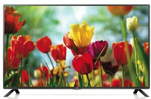 NEW-Lg-LED-TV-LCD-TV-50-126cm-FHD-1-Year-Warranty-50LB5610-Television