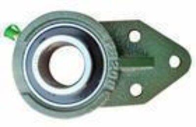 ETUCFB204 Lagergehäuse Flanschlager Lagerbock UCFB204 für 20 mm Welle