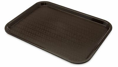 Standard Food Serving Tray Fast Dinner Dish Lunch Dining Catering Restaurant Tea