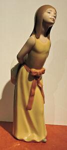 Lladro Figurines Belleville Belleville Area image 3