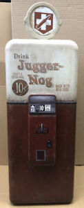 CALL OF DUTY: BLACK OPS IIIJUGGERNOG Portable Mini Fridge