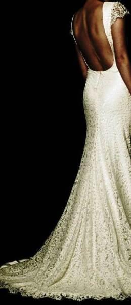 Vesna G Dressmaking And Alterations Dress Making Alterations
