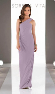 Sorella Vita  - Long Dress - Size  8