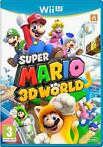 Super Mario 3D World | Wii U | iDeal