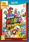WiiGameShopper.nl | Super Mario 3D World Nintendo Selects