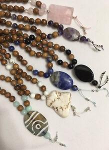 Bijou Mala, femme, homme, collier, bracelet, boucle d'oreilles