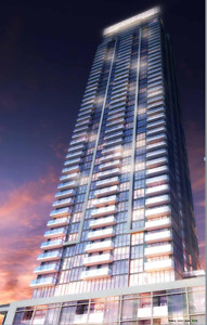 >>Assignment Condos available near Square One<<<