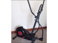 Olympus Sport Cross Trainer - £60 -SOLD pending collection