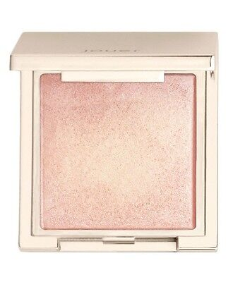 Jouer Cosmetics Powder Highlighter - Rose Gold Collection - Limited Edition