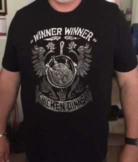 Pubg pioneer shirts limited stock!!!!