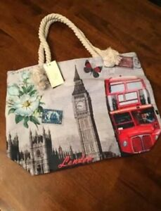 Beautiful Mayberry's line Purse by Ashley Design
