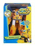 *Super Wings - Donnie's Dozer