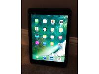 iPad Air 2 128gb x Space Grey