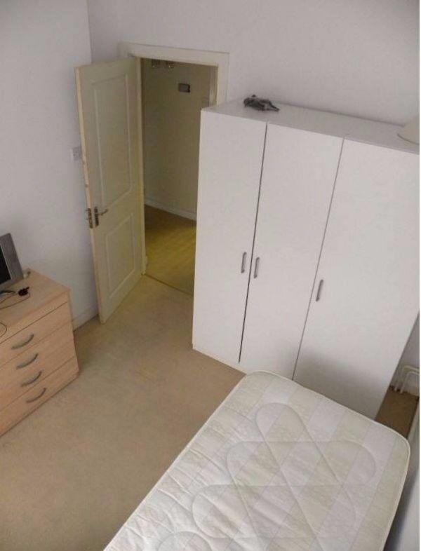 Single room Kenton/Harrow