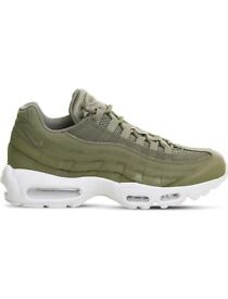 Nike Trainer Airmax 95e was £120 now must go sale £75 brand new Original Nike Trainer
