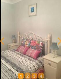 Lovely double room in Ickenham