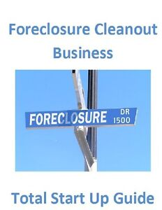 Real-Estate-Foreclosure-Clean-Out-Junk-Removal-Business-Kit