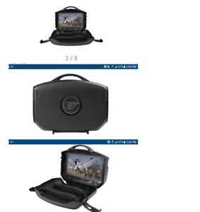 GAEMS Vanguard G190 personal gaming for PS4 and Xbox one