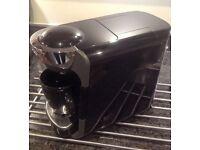 Bosch Tassimo Coffee Machine & Hot Drinks Maker
