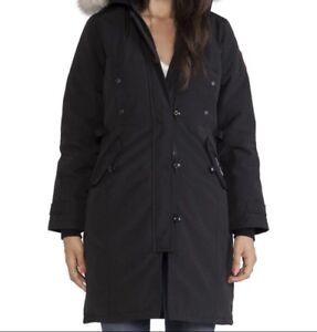 AUTHETIC CANADIAN GOOSE JACKET FOR SALE