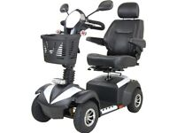 Drive envoy 8 mobility scooter