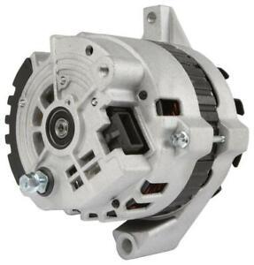 mp Alternator Replaces Delco 1101619 1105716 1105712 10463046 1101630