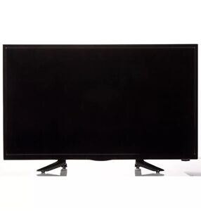 Fluid LE-32GY16-A4 32 in 720p LED TV (28% OFF)