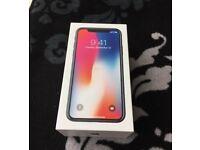 Apple iPhone X 264gb 02