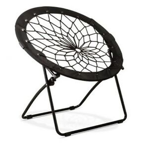 Gentil Bungee Chair