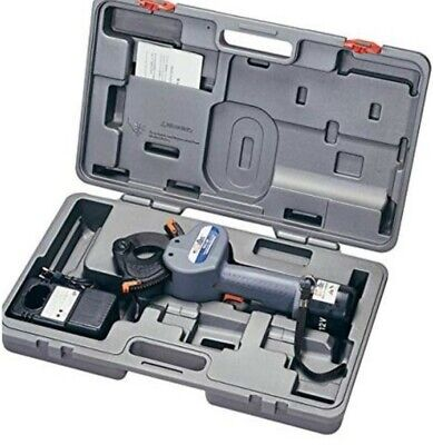 Eclipse 600-006 14 Cordless Cable Cutter 12v Nicd Battery Included