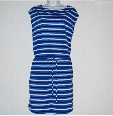 MICHAEL KORS T shirt Dress Zipped shoulders