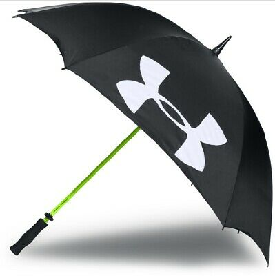 AZZ Long Handle Large Creative Umbrella,Golf Umbrella Windproof Large Black Waterproof Sunscreen Rainproof Weatherproof Umbrella