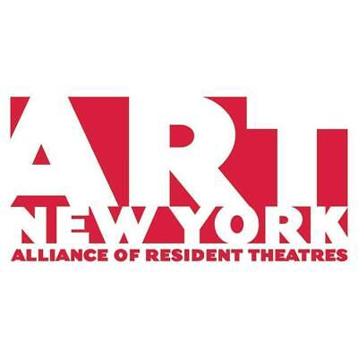 A.R.T./New York