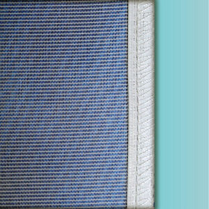 OVERLOCKING-SERVICE-FOR-YOUR-NET-CURTAINS-4-PER-NET
