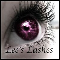 Eyelash Extensions, Painless Laser Hair Removal