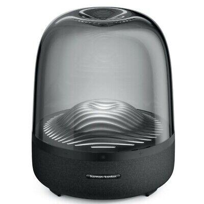HARMAN KARDON Aura Studio 3 Bluetooth Home Speaker System -...